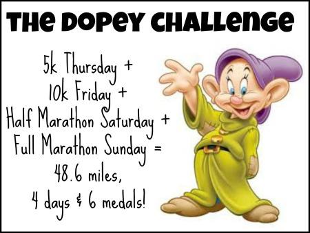 dopey-challenge-graphic